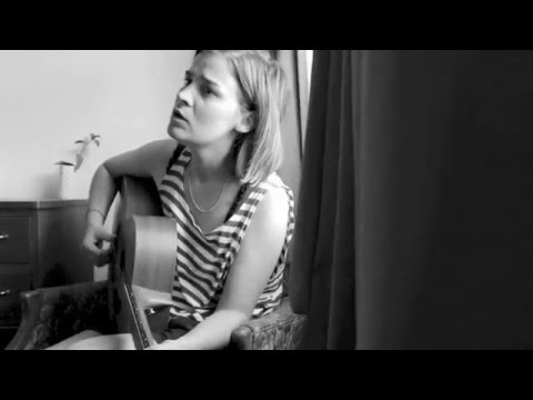Dear Someone (Gillian Welch)