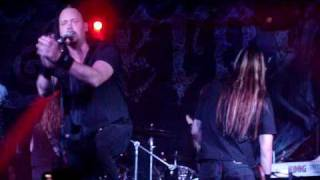 Evergrey - I'm sorry - 13/12/2009 SP.MPG