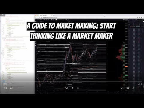 Piața pieței de monede hitbtc