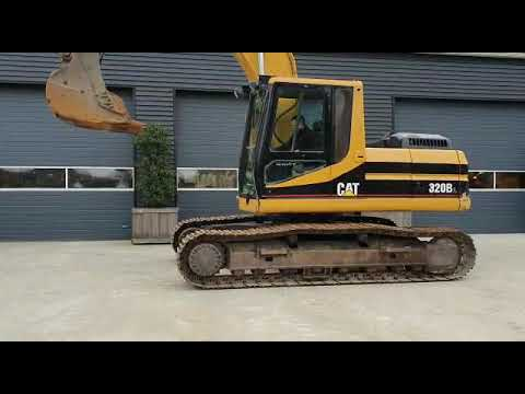 1998-caterpillar-320bl-122573-cover-image