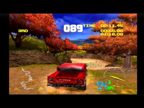 test drive offroad 3 portable pc