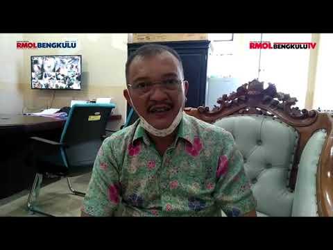 Ucapan HUT RMOLBengkulu yang ke 5 dari Erdiwan Kadis Koperasi dan UMKM Provinsi Bengkulu