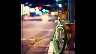 Ed Sheeran - Photograph (Own.Way Edit)