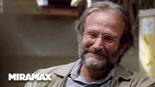 Good Will Hunting | 'Perfect for Each Other' (HD) - Matt Damon, Robin Williams | MIRAMAX