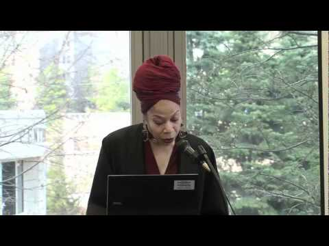 Yoruba Traditions and African American Women's Narratives