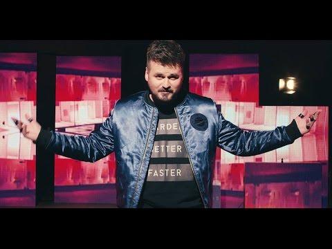 Mafia Corner - O Maňo feat. Gipsy Čáve