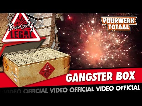 Gangster Box