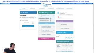 Assurance Maladie En Ligne, Ameli.fr, Mon Compte Ameli