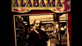 Alabama 3 - Speed of the Sound of Loneliness (Cut La Roc Remix)