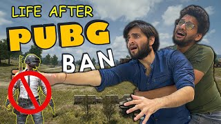 Life after PUBG BAN | Funcho - Download this Video in MP3, M4A, WEBM, MP4, 3GP