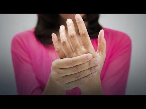 Szpotawośc i valgus deformacja szyjki kości udowej
