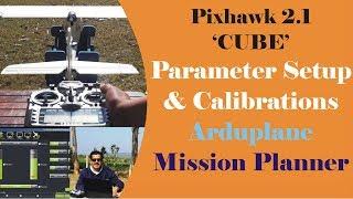 Dhruv Arora - TechnoSys Videos - CP - Fun & Music Videos