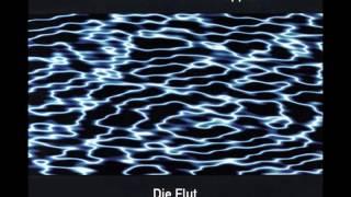 Joachim Witt und Peter Heppner - Die Flut