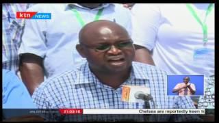 Weekend Prime: Kenya National Union of nurses threaten to strike