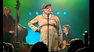 Trond Viggo - Happaranda-sangen