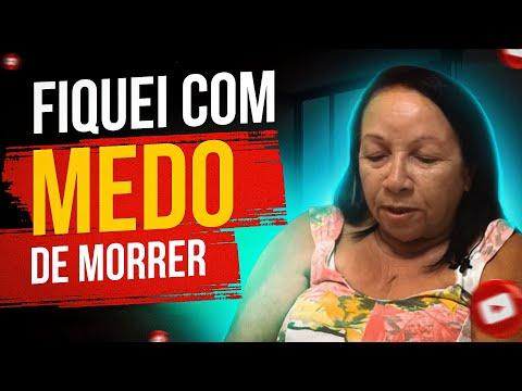 Papiloma intraductal causas