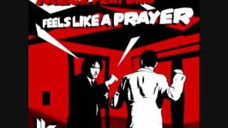 Meck ft Dino - Feels Like A Prayer