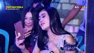 Download lagu Tangise Sarangan Yeni Inka Mp3
