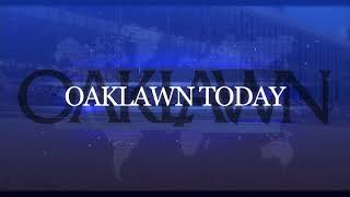 Oaklawn Today April 25 Replay
