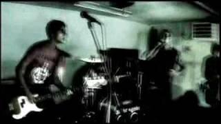 Time Again - Broken Bodies