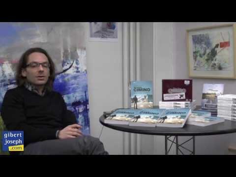 Vidéo de Jean-Baptiste Thoret
