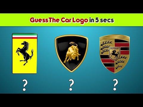 mp4 Automotive Logos Quiz, download Automotive Logos Quiz video klip Automotive Logos Quiz
