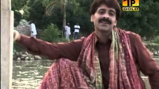Sohnra Yar Mangyam Abdul Salam Sagar Soheri Shai Utey Akhe Sariyan De Hondi Ae Album 3