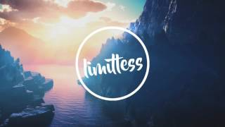 Angus & Julia Stone - Yellow Brick Road (oXu Remix)