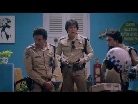 Download Jangkrik Boss Full Movie 3gp Mp4 Codedfilm