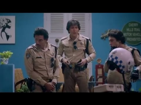 Warkop dki reborn   jangkrik boss part 1 full movie hq