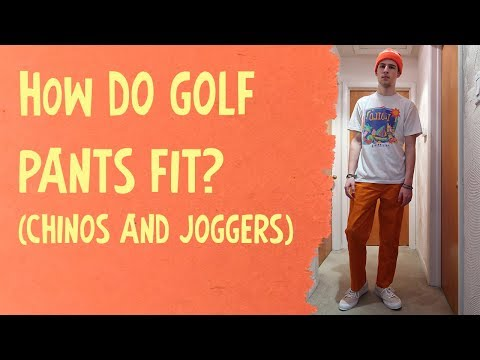 mp4 Golf Wang Jeans, download Golf Wang Jeans video klip Golf Wang Jeans