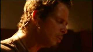 <b>Chris Cornell</b>  Black Hole Sun