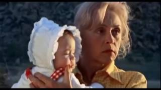 Wes Craven's 1977 Cult Classic Horror Rated R Full Movie