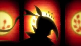 vidéo Bande-annonce : Katanagatari