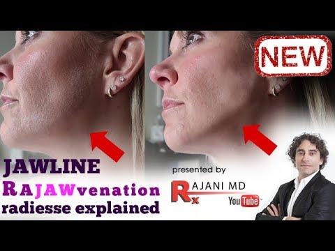 RaJAWvenation Video