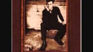 Mark Lanegan   Don't Forget Me