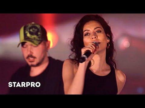 Filatov & Karas - Еще один день (BRIDGE TV NEED FOR FEST 2018)