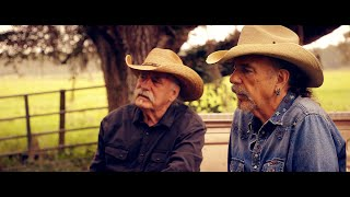 Descargar MP3 de No Country Music For Old Men Feat John Anderson The Bellamy Brothers