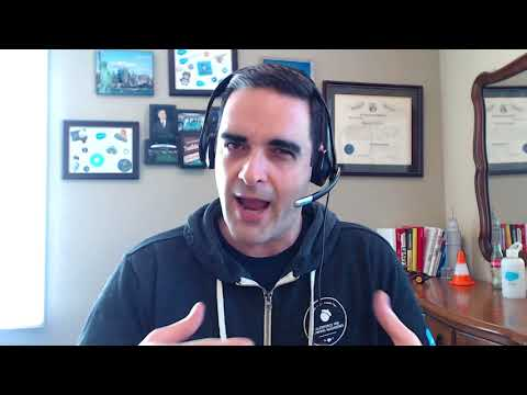 Looking for Salesforce Certification Exam Questions? - YouTube