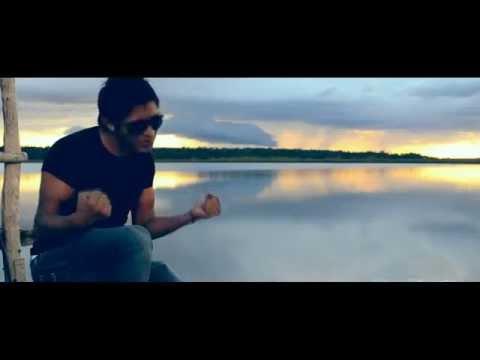 Ya No Creo En El Amor Video Rap Romantico.