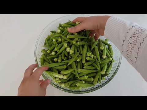 Empfohlene Obst und Gemüse für Diabetiker