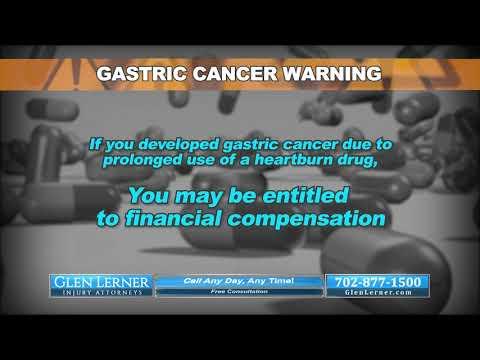 Papillomas carcinomas