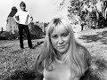 Björn  Benny Tank Om Jorden Vore Ung Swedish version 1971( coros Agnetha - Frida)