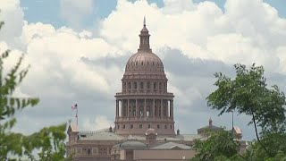 Secret audio recording of Texas House Speaker released