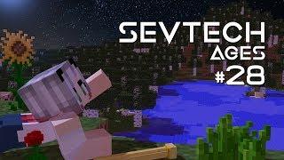 sevtech 28 - मुफ्त ऑनलाइन वीडियो