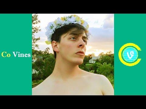 Top Thomas Sanders Vines 2017 (w/Titles) Thomas Sanders Vine Compilation - Co Vines✔