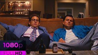 The Wolf Of Wall Street [2013] Lemmon 714  (HD) | Para Avcısı | Türkçe Altyazılı