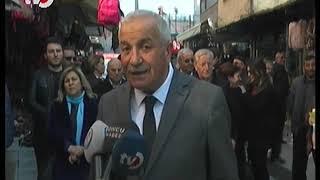02 Mart 2019 Düzce Tv Anahaber
