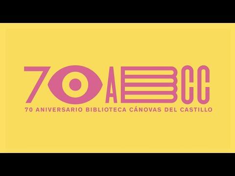70 AÑOS CONTIGO: EL PERSONAL DE LA BIBLIOTECA