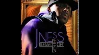 J-NESS-GOTTA MAKE IT TO HEAVEN 2013